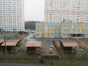 Продам 2-х к.кв.в г.Одинцово, мкр.Новая Трехгорка, ул.Кутузовская, д.2 - Фото 5