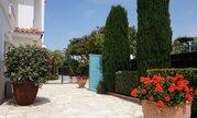 285 000 €, Великолепная 3-спальная вилла в живописном пригороде Пафоса, Продажа домов и коттеджей Пафос, Кипр, ID объекта - 503788991 - Фото 6