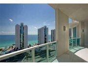 2 432 432 €, Продажа квартиры, Майами-Бич, Майами-Дейд, Купить квартиру Майами-Бич, США по недорогой цене, ID объекта - 319110964 - Фото 10