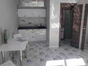 Продается Картира 21 м2, Орел-Изумруд