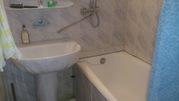 Трех комнатная квартира в Голицыно с ремонтом, Купить квартиру в Голицыно по недорогой цене, ID объекта - 319573521 - Фото 43