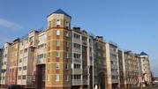 Продажа квартиры, Дубовое, Белгородский район, Зелёная ул.