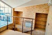 Продаётся 2-х уровневая 4-х комнатная квартира с великолепным видом. - Фото 5