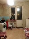 Собинский р-он, Собинка г, Лакина ул, д.1, 3-комнатная квартира на . - Фото 4