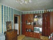 Продажа квартиры, Кингисепп, Кингисеппский район, Ул. Воровского