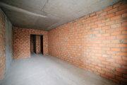 Квартира в новостройке - Фото 5