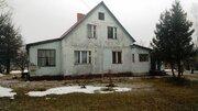 Продажа дома с земельным участком. - Фото 2