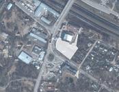 Продаётся производственный комплекс в Зеленограде площадью 2692 кв.м., Продажа производственных помещений в Зеленограде, ID объекта - 900177485 - Фото 8