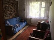 Продажа квартиры, Батово, Гатчинский район, Батово дер. - Фото 4
