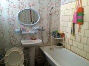 Сдам 1-комнатную квартиру на Беговой, Аренда квартир в Костроме, ID объекта - 328982843 - Фото 2