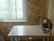 Продажа двухкомнатной квартиры на Батальной улице, 74 в Калининграде, Купить квартиру в Калининграде по недорогой цене, ID объекта - 319810689 - Фото 2