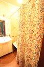 Продается 3 комнатная квартира на Молодежной - Фото 2