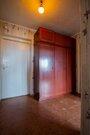 Продается 1 ком.квартира.Карбышева 129 - Фото 3