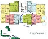 Продажа квартиры, Мирное, Симферопольский район, Ул. Крымской Весны - Фото 2