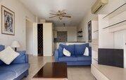 95 000 €, Трехкомнатный Апартамент с прекрасным видом на море в районе Пафоса, Купить квартиру Пафос, Кипр по недорогой цене, ID объекта - 325921837 - Фото 10