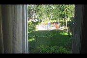 Продажа квартиры, Купить квартиру Рига, Латвия по недорогой цене, ID объекта - 313136739 - Фото 5