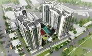 Купить однокомнатную квартиру до 2 млн. руб. в Новороссийске - Фото 4