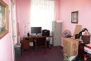 Продаю 3-х комнатная квартира, м. Чистые пруды, ул. Чаплыгина, д.1/12 - Фото 5
