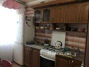 Продается 2-к квартира Светлая - Фото 5