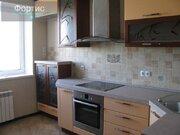 Квартира на смоленке, Купить квартиру в Калуге по недорогой цене, ID объекта - 321043199 - Фото 3
