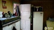 Продам Дом, Купить квартиру в Иркутске по недорогой цене, ID объекта - 322468806 - Фото 3