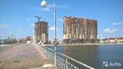 Дом 110 м на участке 5.5 сот., Купить дом в Астрахани, ID объекта - 504777557 - Фото 2