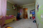 Продажа квартиры, Купить квартиру Рига, Латвия по недорогой цене, ID объекта - 313136997 - Фото 5