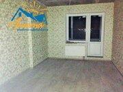 2 комнатная квартира в Обнинске Гагарина 65, Купить квартиру в Обнинске по недорогой цене, ID объекта - 318857861 - Фото 7