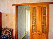 Продажа 2к.кв. ул.Лопатина, 5/9эт. прекрасный вид из окна., Купить квартиру в Нижнем Новгороде по недорогой цене, ID объекта - 317896035 - Фото 2