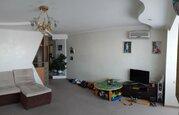 Продажа 4 х комнатной квартиры - Фото 2