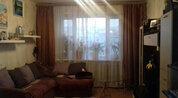 Продажа квартиры, Вологда, Ул. Новгородская, Купить квартиру в Вологде по недорогой цене, ID объекта - 332224538 - Фото 2