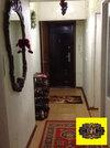 Продажа квартиры, Калуга, Ул. Белинского - Фото 2