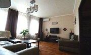4-к квартира Макаренко, 1а, Купить квартиру в Туле по недорогой цене, ID объекта - 321391729 - Фото 10