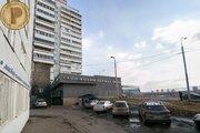 Помещение Центральнвй р-н, ул. Дубровинского