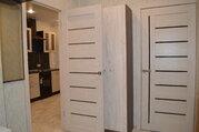 26 000 Руб., Сдается однокомнатная квартира, Аренда квартир в Домодедово, ID объекта - 332276827 - Фото 7