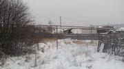 Земельный участок в п. Золотаревке - Фото 1