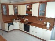 2 комнатная квартира, г.Дзержинский, Лесная 1
