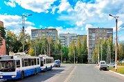 Квартира в Саранске посуточно, Квартиры посуточно в Саранске, ID объекта - 325315447 - Фото 10