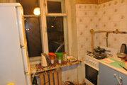 Продажа квартиры, м. Ладожская, Ул. Беломорская, Купить квартиру в Санкт-Петербурге по недорогой цене, ID объекта - 326189155 - Фото 8