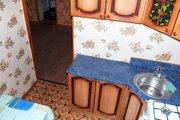 2-ух. к. кв. 42,3 м» с мебелью и бытовой техникой в Центре г. В - Фото 3