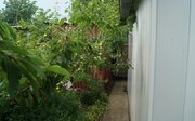 Объект 547258, Дачи в Таганроге, ID объекта - 503063758 - Фото 10