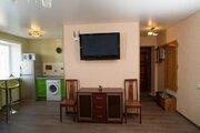 Срочно сдам квартиру, Аренда квартир в Нальчике, ID объекта - 319492763 - Фото 3