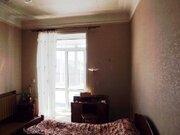 Квартира, пр-кт. Ленина, д.35