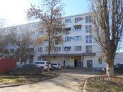 Продажа комнат ул. Николая Музыки, д.90