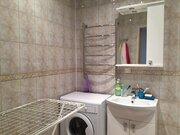 Сдается двухкомнатная квартира, Аренда квартир в Долгопрудном, ID объекта - 328805053 - Фото 6