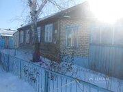 Продажа дома, Ровенский район - Фото 1