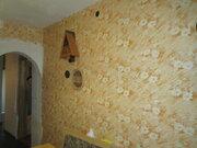 Продажа, Купить квартиру в Сыктывкаре по недорогой цене, ID объекта - 322327097 - Фото 19