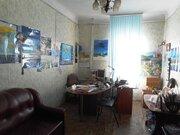 8 500 Руб., Аренда офиса 15 кв.м. на Жуковского, Аренда офисов в Туле, ID объекта - 600602254 - Фото 2