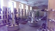110 000 Руб., Сдам в аренду отдельно стоящее здание, Аренда торговых помещений в Барнауле, ID объекта - 800366204 - Фото 6