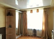 Продается квартира в новом доме с ремонтом - Фото 1
